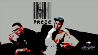 Baixar Dialeto Complexo Feat. 18Quilates - Prece