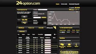 Come investire con le opzioni binarie in 60 secondi 21  08  2012 3  8