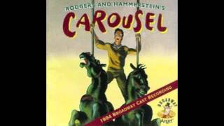 Carousel 1994 Revival - The Sermon/You
