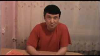КЛАССНЫЙ МЕТОД ДЛЯ ПОДГОТОВКИ К ЕНТ по истории Казахстана