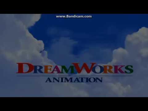 DreamWorks Animation 2004-2009