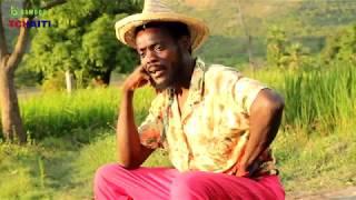 YO KENBE M epizod 16 ROMEO AREBO & FOBO ( Full comedy ) YouTube