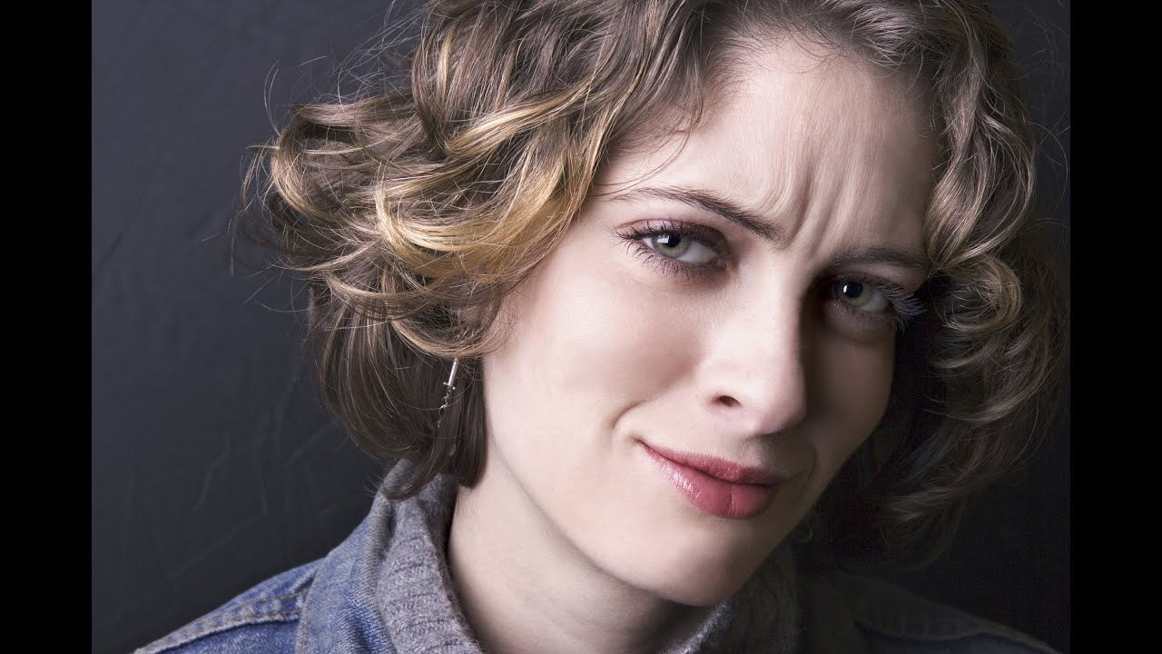 Your permanent horoscope between your eyebrows