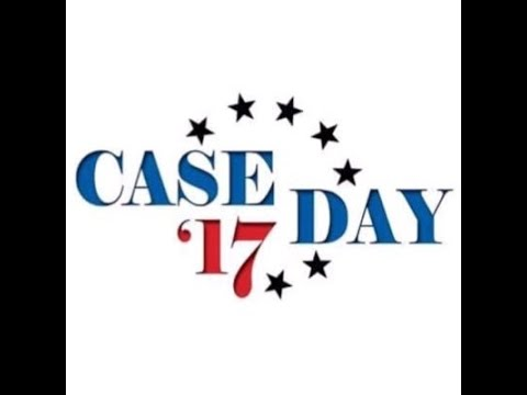 Langley High School - Case Day 2017