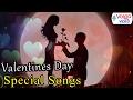 #Valentines Day Special Video Songs -Volga Videos - 2017