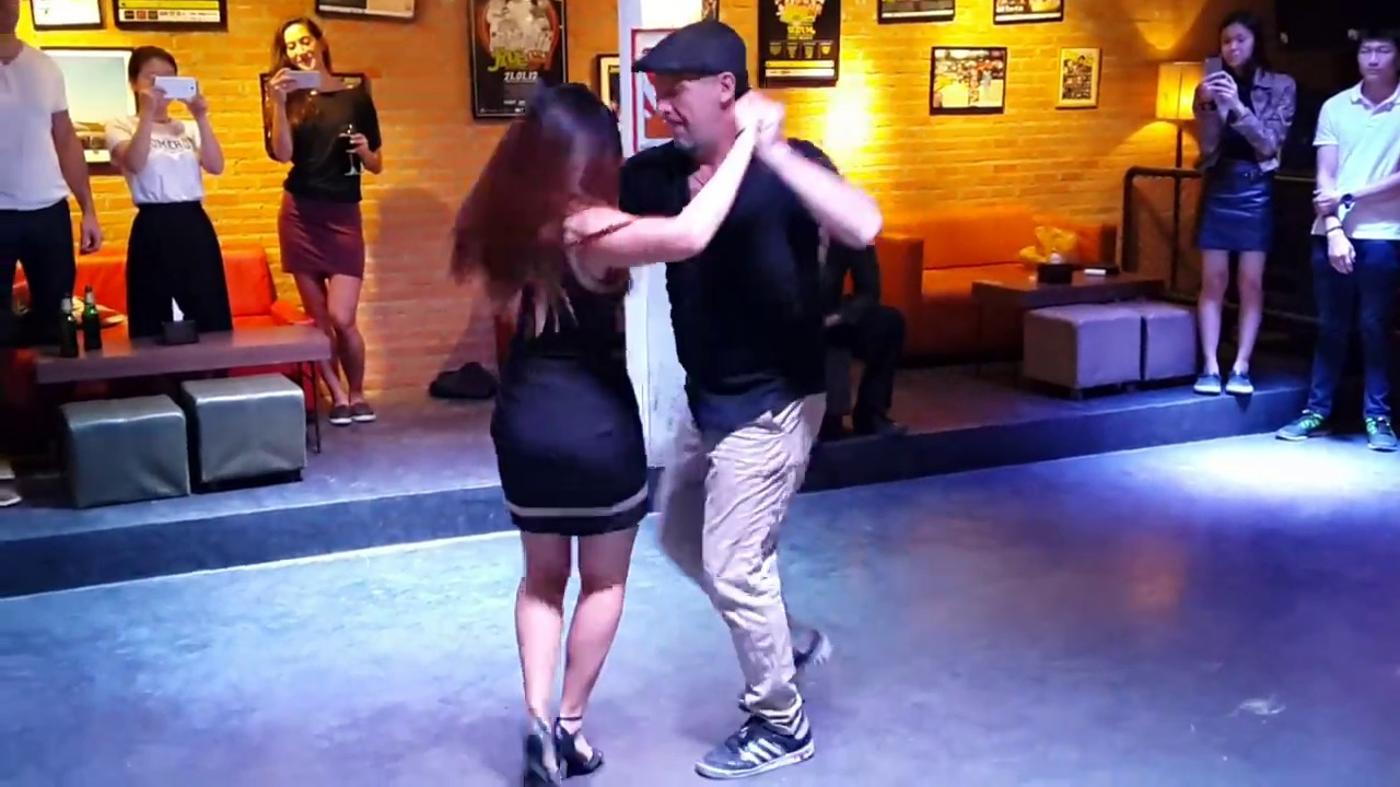 Top 10 Most Popular Salsa Songs and Top 10 Bachata Songs, Best Salsa