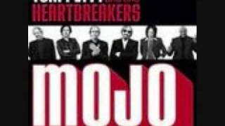 Tom Petty-Mojo-Let Yourself Go