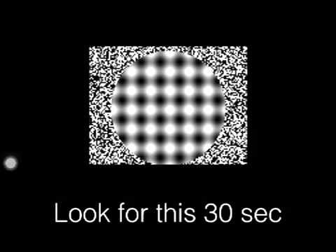 optical scary illusion prank illusions
