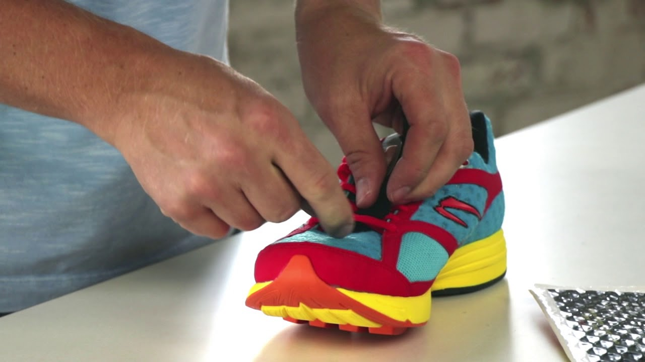 Custom Shoe Tag for Special NeedsCyclistsRunnersMarathonWearable iDsIn Case of an EmergencyUpdate in Real TimePeace of MindMedicalID