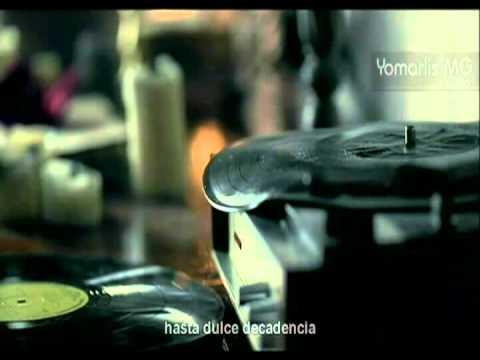 Ra One   Chammak Challo Remix
