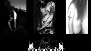 Photophobia - En Ring Til Aa Herske (Burzum Cover)