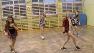 Szkoła -TVN- Teledysk // Konkurs