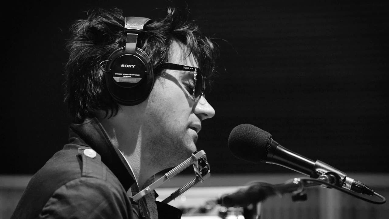 conor-oberst-tachycardia-live-on-the-current-the-current