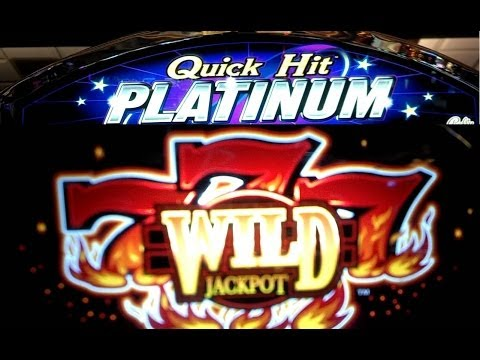 ★ NEW MAX BET HIGH LIMIT AFTERSHOCK SLOT MACHINE! Live Play Slot Machine Bonuses! ~ WMS (DProxima) from YouTube · High Definition · Duration:  5 minutes  · 38000+ views · uploaded on 18/06/2014 · uploaded by Slot Machine Videos by DProxima