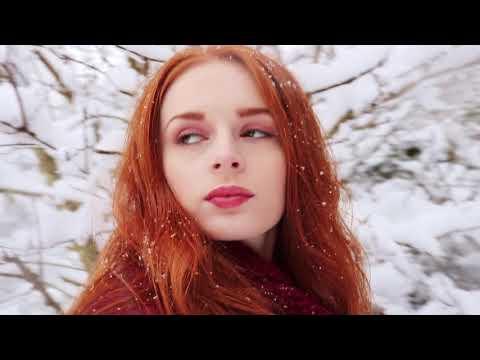 Hard Candy Christmas (Music Video) - Lindsay Beth Harper