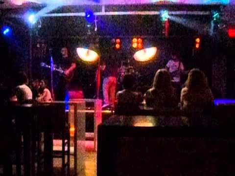 Mustafa Eren - Bar19 Medley