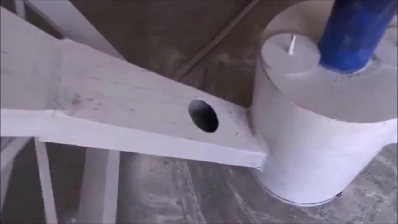 lumigan eye drop uses