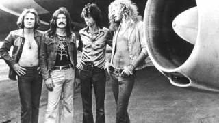 Led Zeppelin - Stairway to Heaven (Gramatik Dubstep Remix)