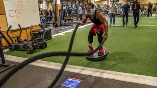See why 24 Hour Fitness gyms want California to ease COVID res…
