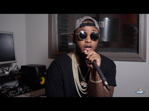 Southside Interview on Making Hits, Working with Future, Waka Flocka, and Young Thug
