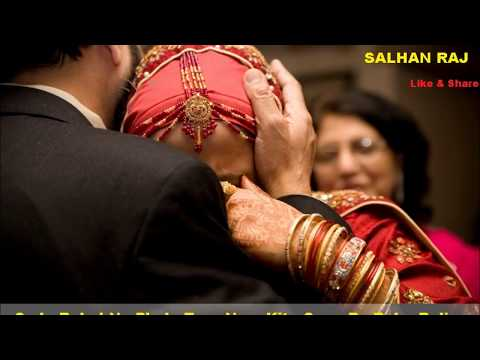 Sade Babul Ne Phala Tere Nam Kita Song By Baba Beli   Live Salhan Raj   MN Music Store