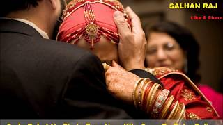 Sade Babul Ne Phala Tere Nam Kita Song by Baba Beli | Live Salhan Raj | MN Music Store