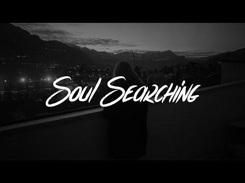 Bazzi - Soul Searching