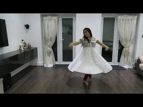 Prem Ratan Dhan Payo | Bollywood Dance...