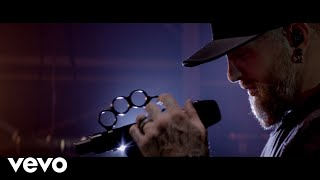 Brantley Gilbert Fire't Up