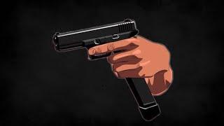"[FREE] ""Gang 3"" Freestyle Hard Trap Beat Instrumental | Dark Rap Hip Hop Freestyle Beats | NSM Beats"