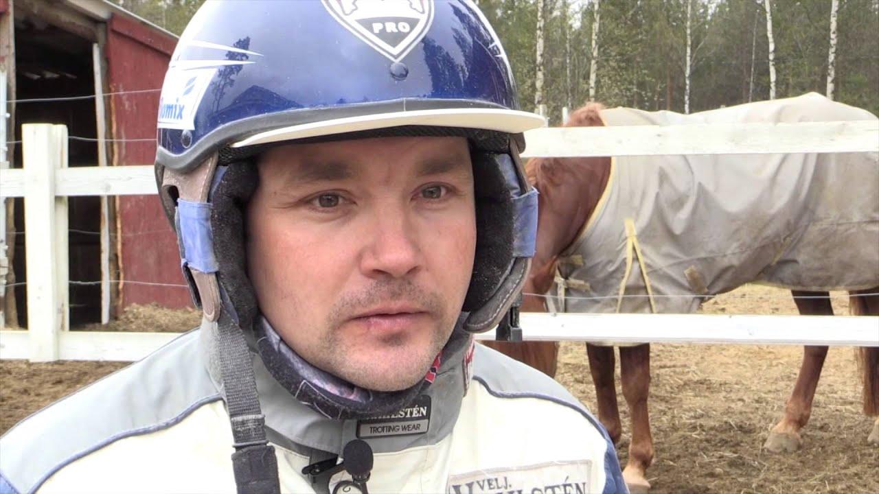 Jani Ruotsalainen