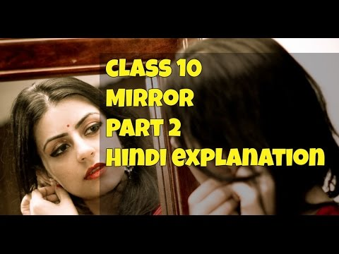 mirror 2 full movie in english