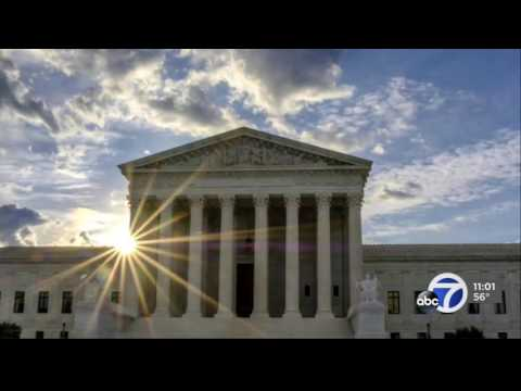 Video: CAIR-SFBA Attorneys to Monitor