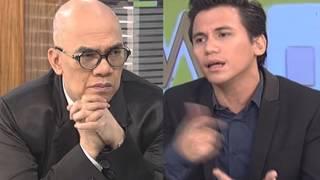 Yael Yuzon explains how he writes songs