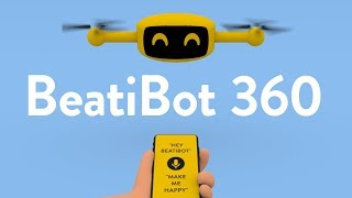BeatiBot 360 thumbnail