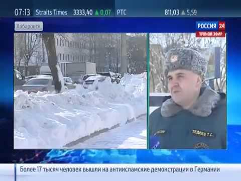 Новости о шабалинском районе