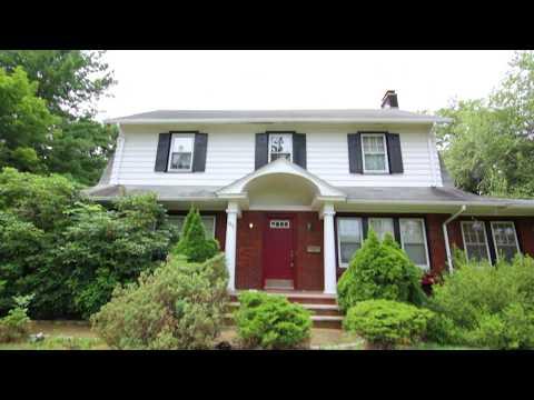 93 Eagle Rock Ave, Roseland, New Jersey