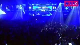 02 - Sied van Riel (Full Set) - A State of Trance 550 (ASOT) - Den Bosch (Live) - [2012-03-31]