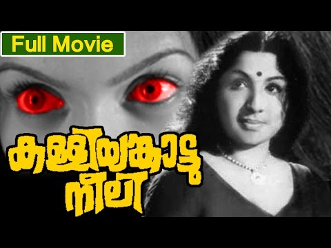 Malayalam Full Movie | Kalliyankattu Neeli...