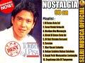 - TOMMY J PISA  FULL ALBUM  Di Batas Kota Ini - Lagu Kenangan Terbaik dan Terpopuler   Best!!!