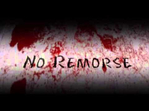 Chicago Massacre: Richard Speck - Trailer
