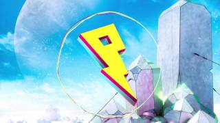 DJ Snake ft. Justin Bieber - Let Me Love You (Andrew Watt Acoustic Remix)