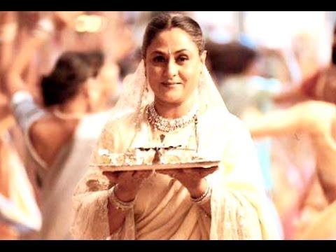 Image result for kabhi khushi kabhi gham jaya bachchan