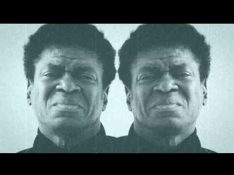 Charles Bradley - Strictly Reserved  Hip Hop Instrumental