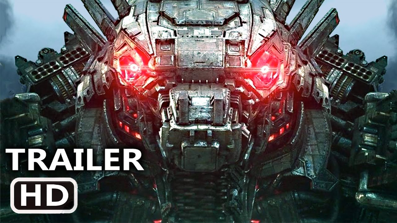 Download BEST UPCOMING MOVIES 2021 & 2022 (Trailers)
