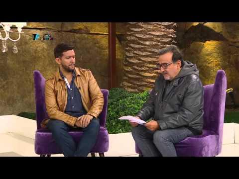 Sorteo Liguilla 2016 Parte 1