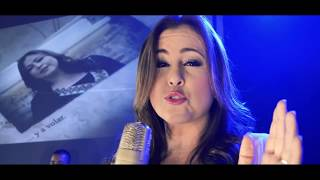 AVOLAR - ARELYS HENAO - VIDEO OFICIAL