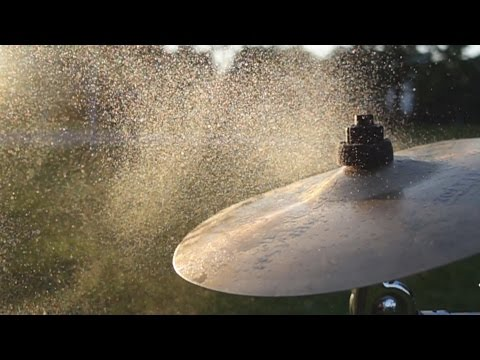 Download Youtube: Our World in slow motion - 1000fps