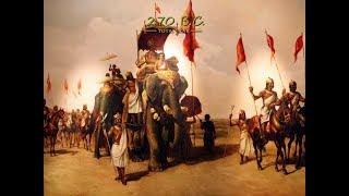 வையத் தலைமை கொள்  நெறி  7 களத்தை காலி செய் HD