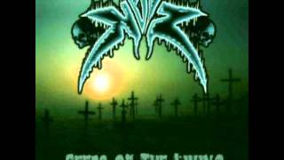 Noiz - Crown of Thorns
